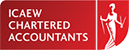 ICAEW -  Institute of Chartered Accountants in England and Wales